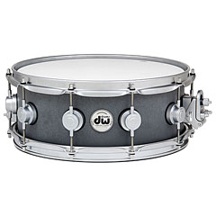 DW Collector´s Specialty Concrete 14'' x 5,5'' « Snare