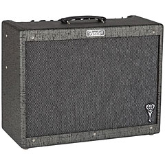 Fender Hot Rod Deluxe George Benson « Ampli guitare, combo