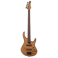 MTD The Z 4 RW NAT « Basgitaar
