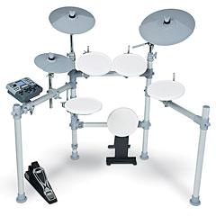 Kat Percussion KT2 High Performance Digital Drumset