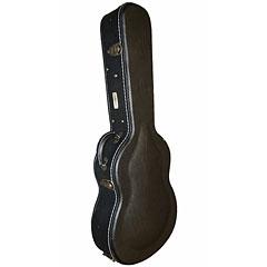 Tonträger TW20D « Koffer Akustikgitarre