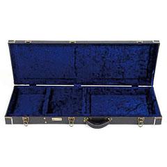 Tonträger TW20E « Koffer E-Gitarre
