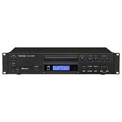 Tascam CD-200BT « CD-Player