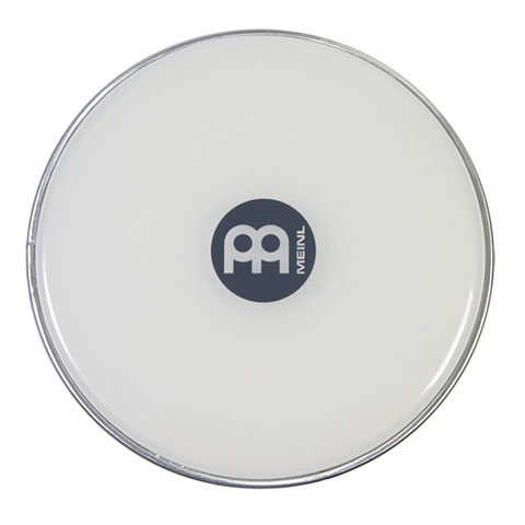 Meinl HEAD-48
