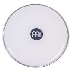 Meinl HEAD-51 « Peau de percussion