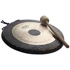 Stagg Tam Tam TTG-34 « Gong