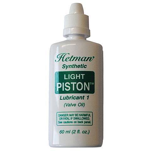 Lubrifiants Hetman Light Piston Nr. 1