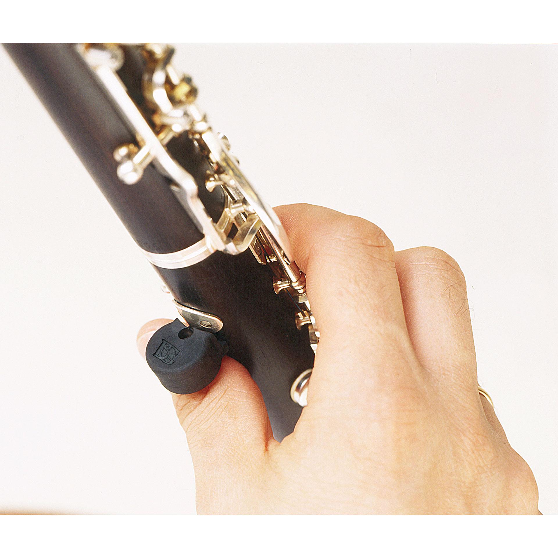 Bg A 21 171 Finger Guards