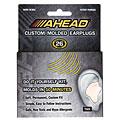 Protección para oidos AHead ACME Custom Molded Earplugs