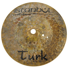 """Istanbul Mehmet Turk 6"""" Bell « Bell"""