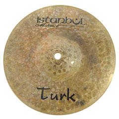 """Istanbul Mehmet Turk 8"""" Bell « Bell"""
