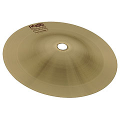 Paiste 2002 Cup Chime Nr. 6/ 5,5""
