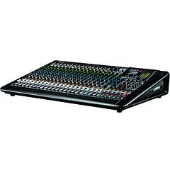 Yamaha MGP24X « Console de mixage