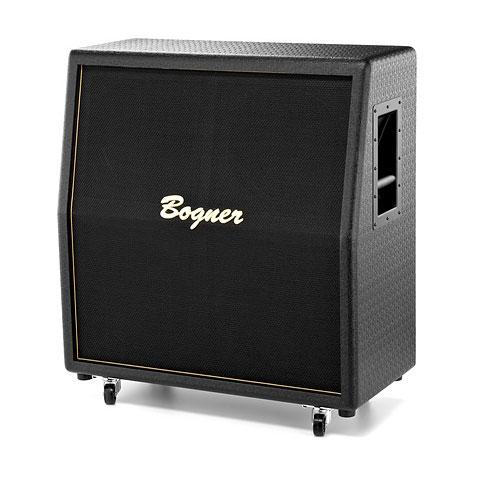 Bogner 412SL slant V30