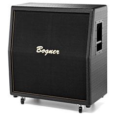 Bogner 412SL slant V30 « Box E-Gitarre
