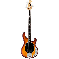 Sterling by Music Man SUB Ray 4 HBS « Electric Bass Guitar