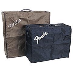Fender für Deluxe Vint. Mod. Bandmaster « Cubierta amplificador