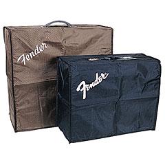 Fender für 57er Deluxe Combo « Cubierta amplificador