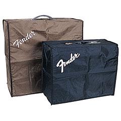 Fender für Fender DSP Cybertwin 2x12 « Hülle Amp/Box