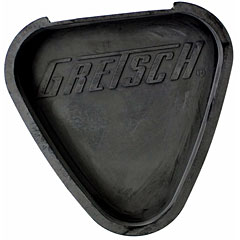 Gretsch Guitars Feedbackbuster « Soundhole cover