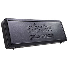 Schecter SC-SGR1-C « Electric Guitar Case
