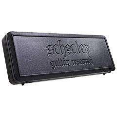 SKB SC-SGR1-C « Koffer E-Gitarre