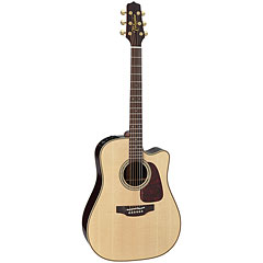 Takamine P5DC « Acoustic Guitar