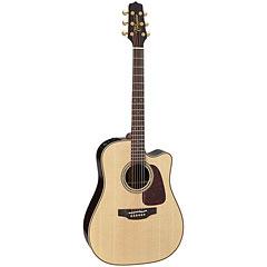 Takamine P5DC « Guitare acoustique