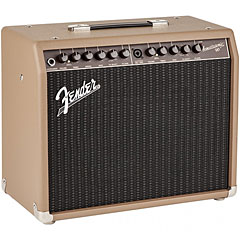 Fender Acoustasonic 90 « Combo Akoestisch