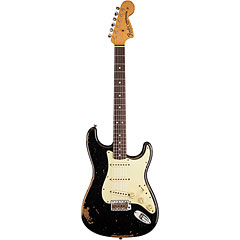 Fender Michael Landau 1968 Relic Stratocaster « E-Gitarre