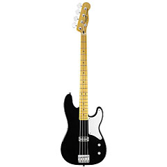 Squier Vintage Modified Cabronita Precision Bass « Electric Bass Guitar