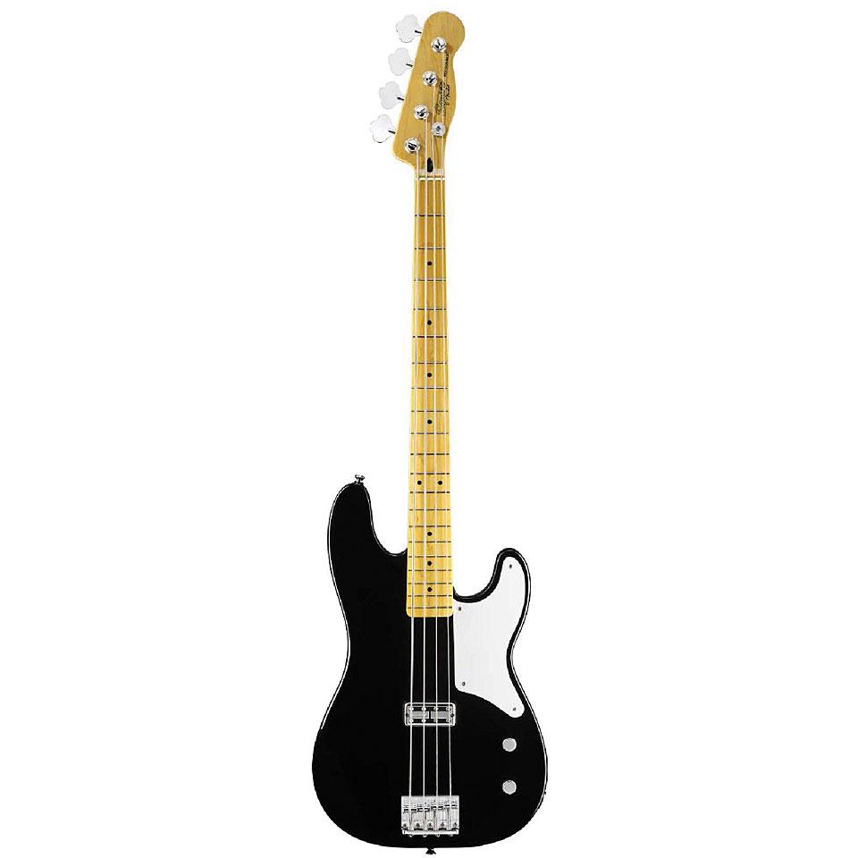 Vintage Squier Bass 23