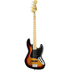 Squier Vintage Modified '77 Jazzbass « Electric Bass Guitar