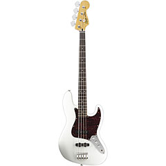 Squier Vintage Modified Jazzbass RW OWT « Electric Bass Guitar