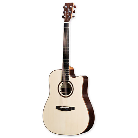 Guitarra acústica Lakewood D-31 CP