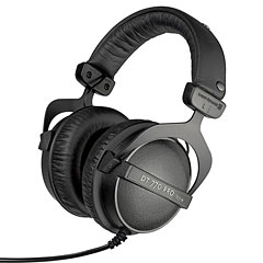 Beyerdynamic DT 770 PRO 32 Ohm « Headphone
