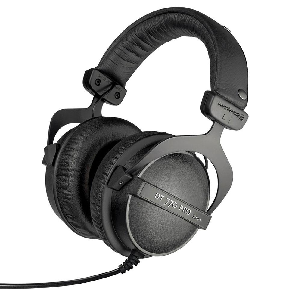 Kết quả hình ảnh cho Beyer Dynamic headphone