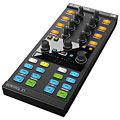 Controlador DJ Native Instruments Traktor Kontrol X1 MK2