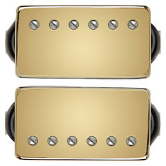 Bare Knuckle The Mule Covered Set « Pickup E-Gitarre