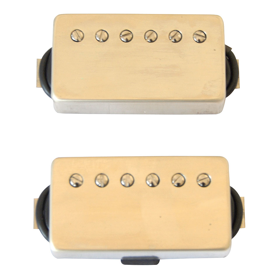 bare knuckle the mule covered set 10069461  u00ab pickup electr