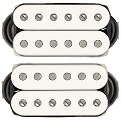 Bare Knuckle The Mule Open Set « Pickup E-Gitarre