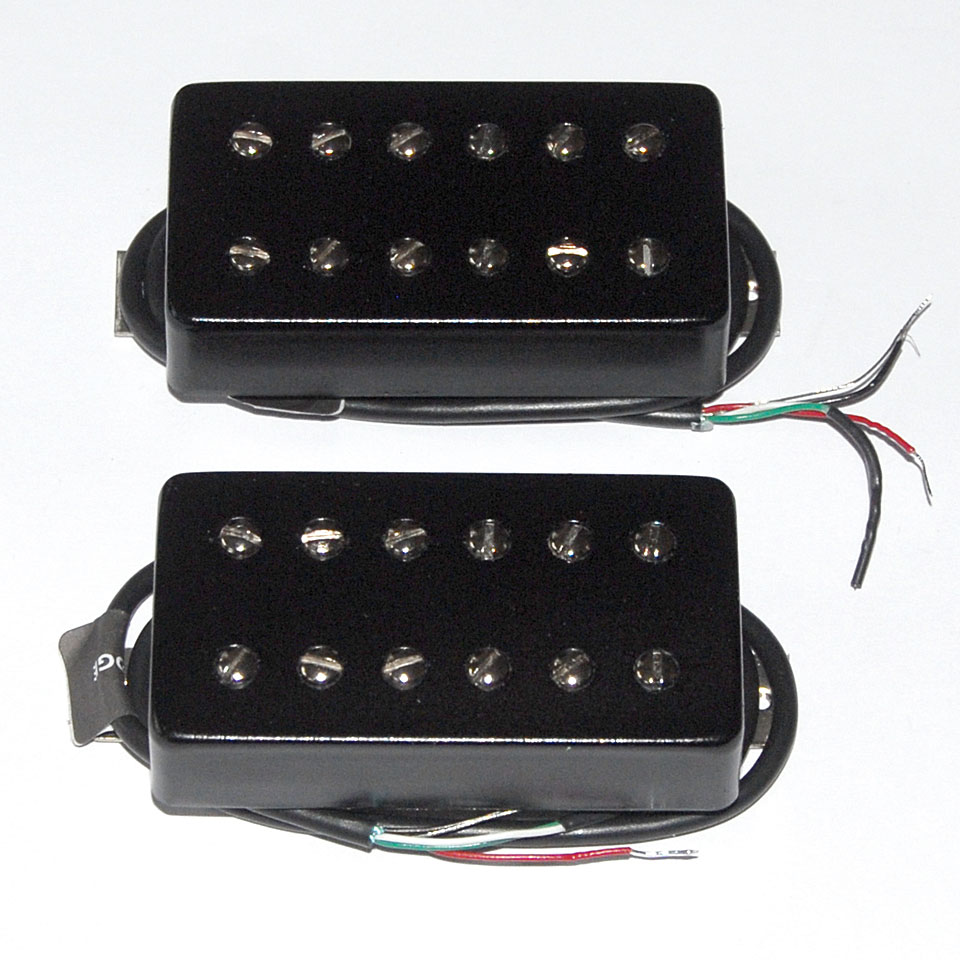 epiphone electric guitar wiring diagram images wiring diagram conductor wiring diagram les paul mods