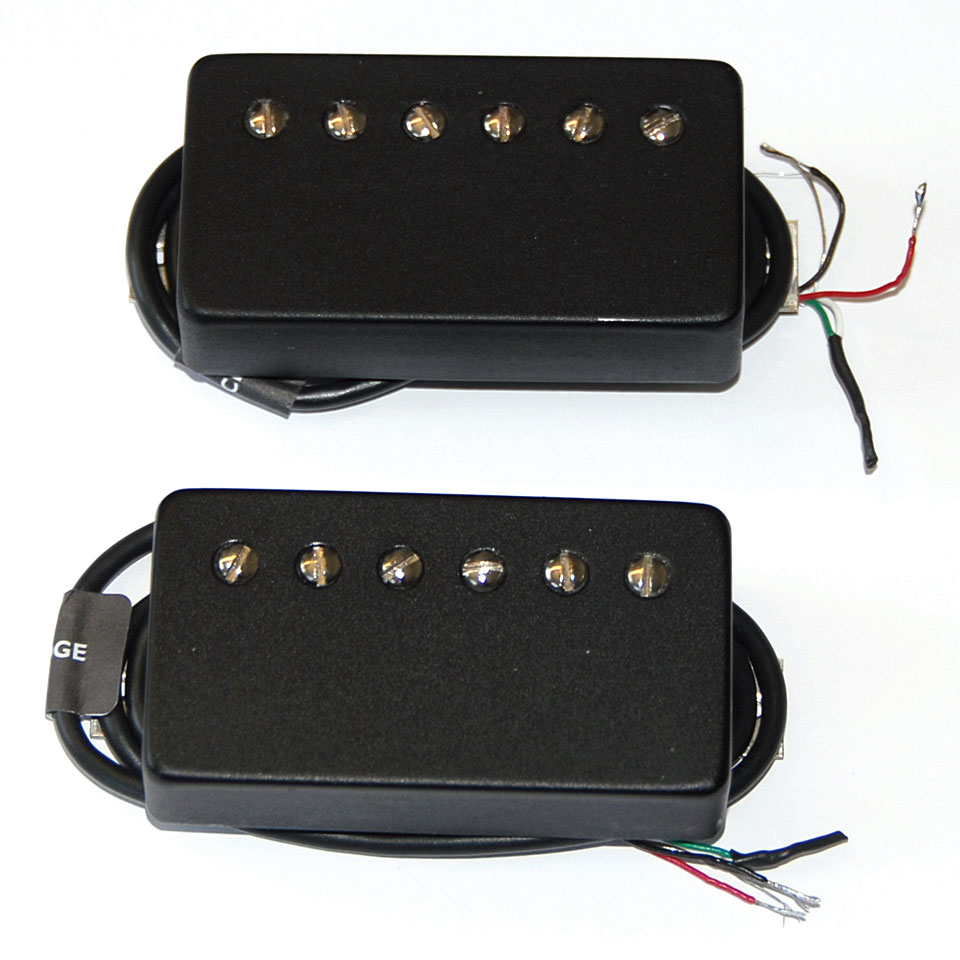 Bare Knuckle Pickups Wiring Diagram from sc1.musik-produktiv.com