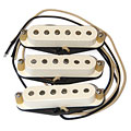 Electric Guitar Pickup Bare Knuckle PAT Pend '63 Veneer Board Set