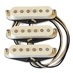 Bare Knuckle Apache Set « Pickup E-Gitarre