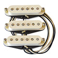 Electric Guitar Pickup Bare Knuckle Apache Set