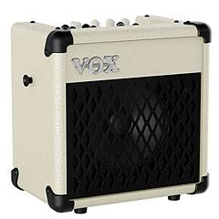 VOX Mini5 Rhythm White « Gitaar Combo