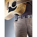 Appui guitare K&M 14580 Guitar Playing-Aid Pohlmann