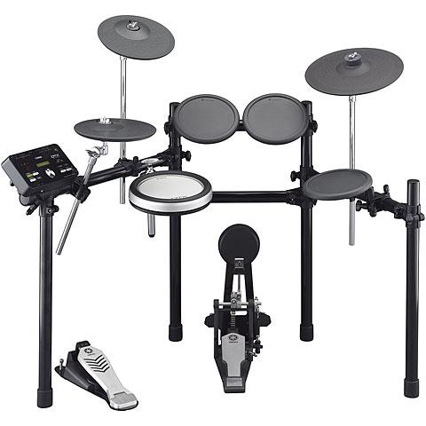 E-Drum Set Yamaha DTX522K