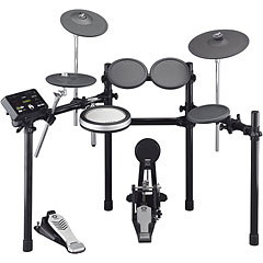 Yamaha DTX522K « E-Drum Set